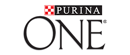 """purina-one"""